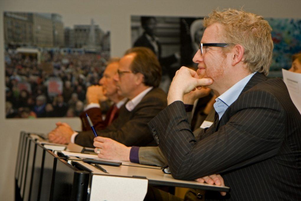 Reportage HU conferentie (3)