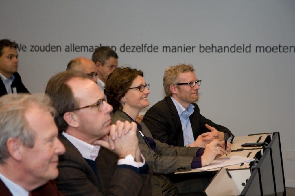 Reportage HU conferentie (4)